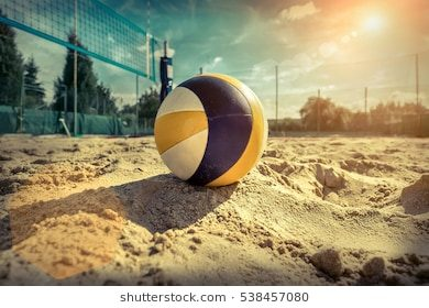 beach-volleyball-game-ball-under-260nw-538457080.jpg